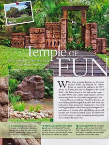 http://podgardens.com.au/media-2/temple-of-fun/